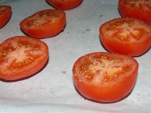 branzino_al_sale_con_pomodori_al_forno2