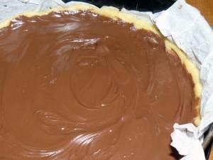 crostata_sottile_al_cioccolato081