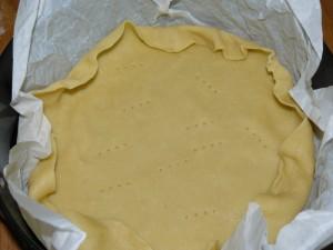 torta_salata_prosciutto_ricotta_zucchine13