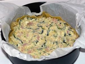 torta_salata_prosciutto_ricotta_zucchine16
