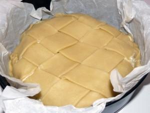 torta_salata_prosciutto_ricotta_zucchine17