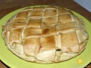 torta_salata_prosciutto_ricotta_zucchine19