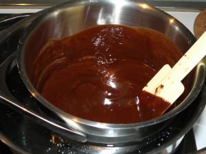 torta_cioccolato_peperoncino_01