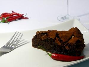 torta_cioccolato_peperoncino_07