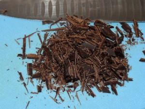 coniglio_arrosto_cioccolato_fondente04