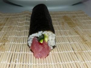 sushi_maki_nighiri_tonno_salmone05