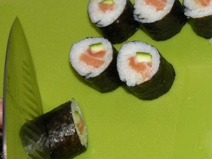 sushi_maki_nighiri_tonno_salmone06