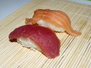 sushi_maki_nighiri_tonno_salmone08