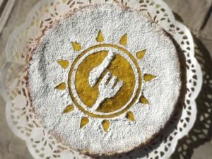 torta_logo_imieiviaggiincucina
