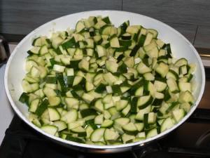 lasagne_speck_zucchine02