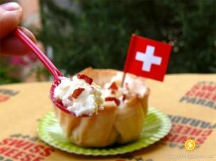 cestini_pasta_fillo_spuma_formaggi_svizzeri