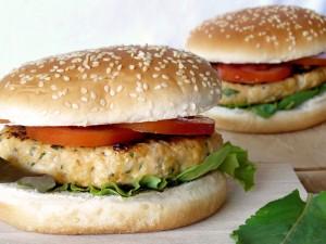 hamburger_pollo_erba_amara06