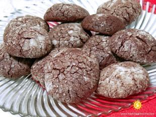 biscotti_cioccolato_bambini