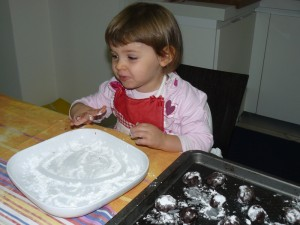 biscotti_cioccolato_bambini07
