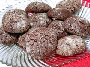 biscotti_cioccolato_bambini08